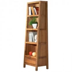 Bibliotheque LODETA 10