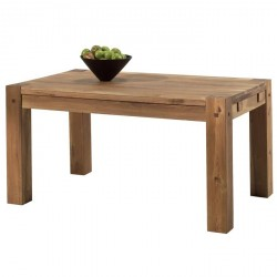 Table LODTA 150NM