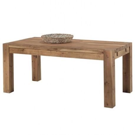Table LODTA 180NM