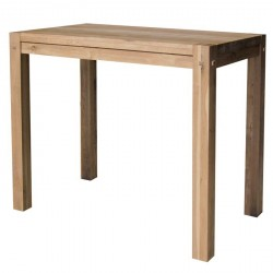 Table LODTABHT 120