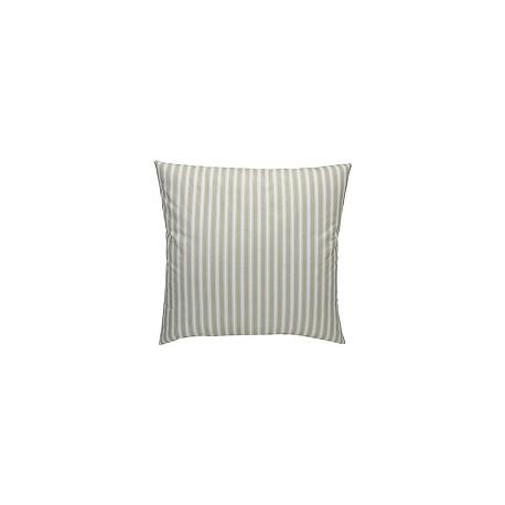 oreiller plume de canard haut oreiller collection de oreiller style with oreiller plume de. Black Bedroom Furniture Sets. Home Design Ideas