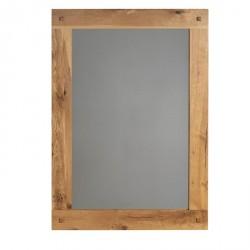 Miroir LODMIR 110