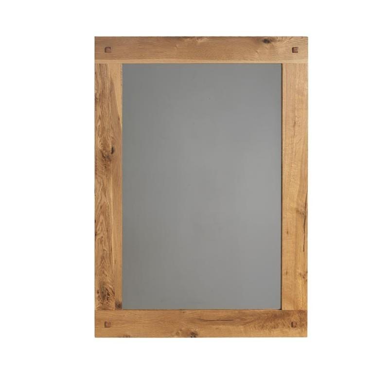 miroir lodmir 110 chalon trousseau ForMiroir 110 50