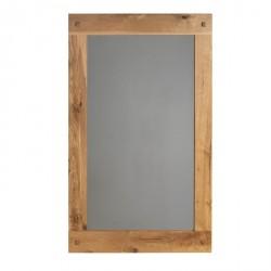 Miroir LODMIR 150