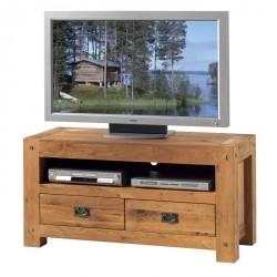Meuble TV LODTV 1