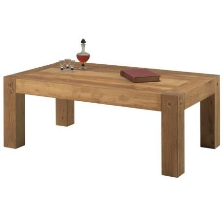 Table de salon LODTAB 2