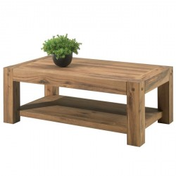 Table de salon LODTAB 3