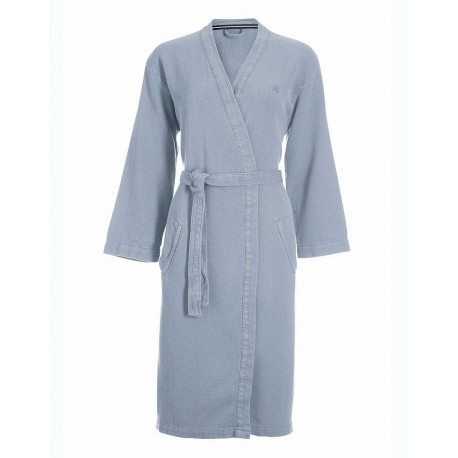 Peignoir SVOR Marc O'Polo