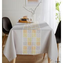 Nappe polyester CARO