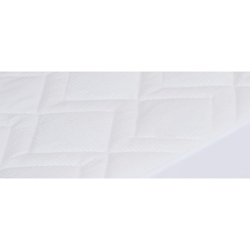 prot ge matelas matelass thermoregulateur velfont chalon trousseau. Black Bedroom Furniture Sets. Home Design Ideas