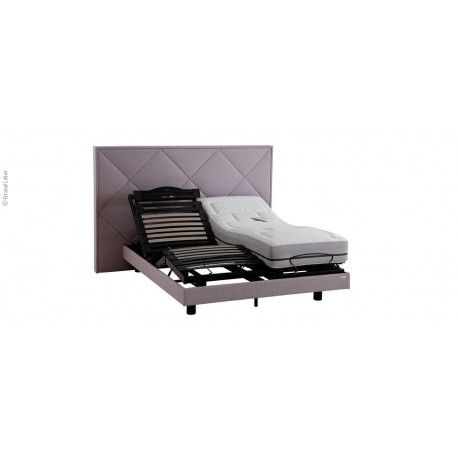 matelas sphere andre renault chalon trousseau. Black Bedroom Furniture Sets. Home Design Ideas