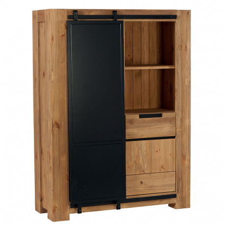 Armoire COOPERS