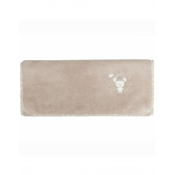 Serviette de toilette BABY SOFT MOUSE STICK
