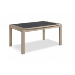 TABLE TONNEAU EN 1M60