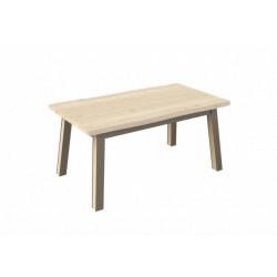 TABLE EN 1M60