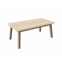 TABLE EN 1M90