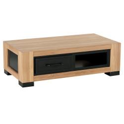 Table basse CLETABA 2TIR