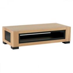 Table basse CLETABA 140