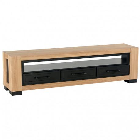Meuble TV CLETV 300