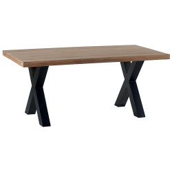 Table CLETA 180