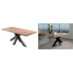 Table SMOTA 200