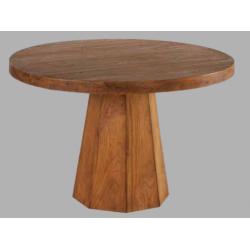 Table CADTARO 120