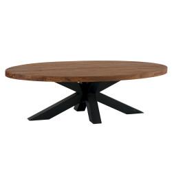 Table basse BAITABA 137