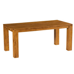 Table BORTA 180N