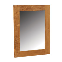 Miroir BORMIR 1N