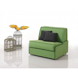 FAUTEUIL LIT YOUNG