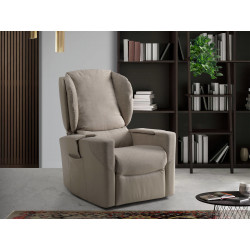 FAUTEUIL RELAX AMAMI