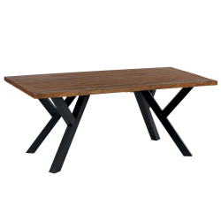 Table BELTA 190