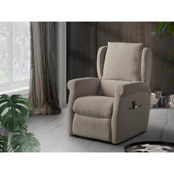 FAUTEUIL RELAX MULTIPLA