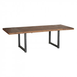 Table WALTA 160
