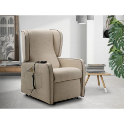 FAUTEUIL RELAX PINTA