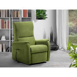 FAUTEUIL RELAX BERNY