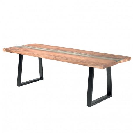 Table ZETA 190