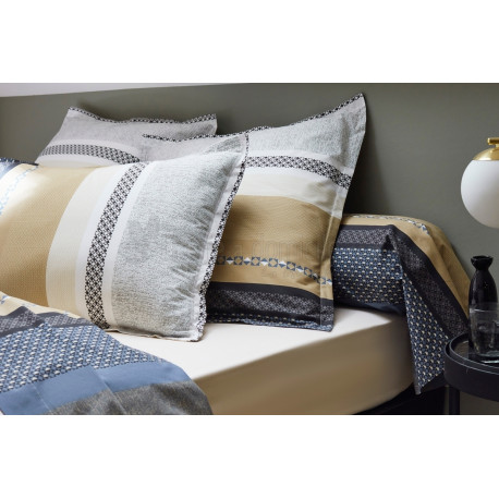 Taie MARLOW PERCALE