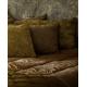 Coussin garni DYLAN 45 x 45 cm