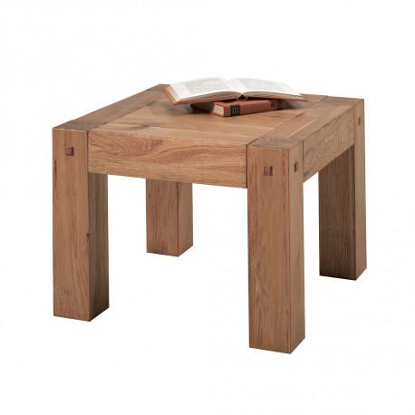Table basse LODTAB 1