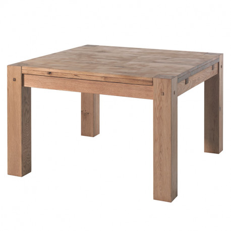 Table de repas LODTAC 120